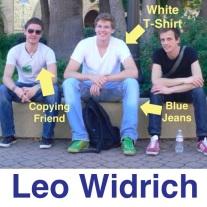 leowidrich